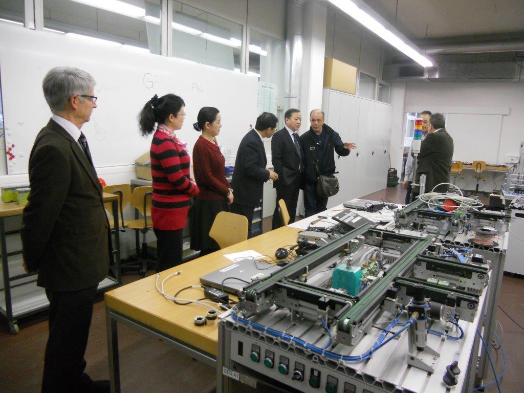 NAVEC-SHANGHAI-Besuch-März2014-041