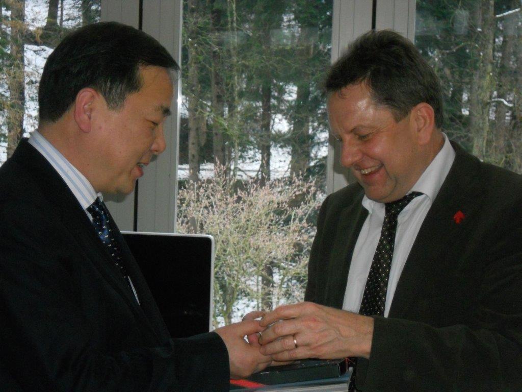 NAVEC-SHANGHAI-Besuch-März2014-057
