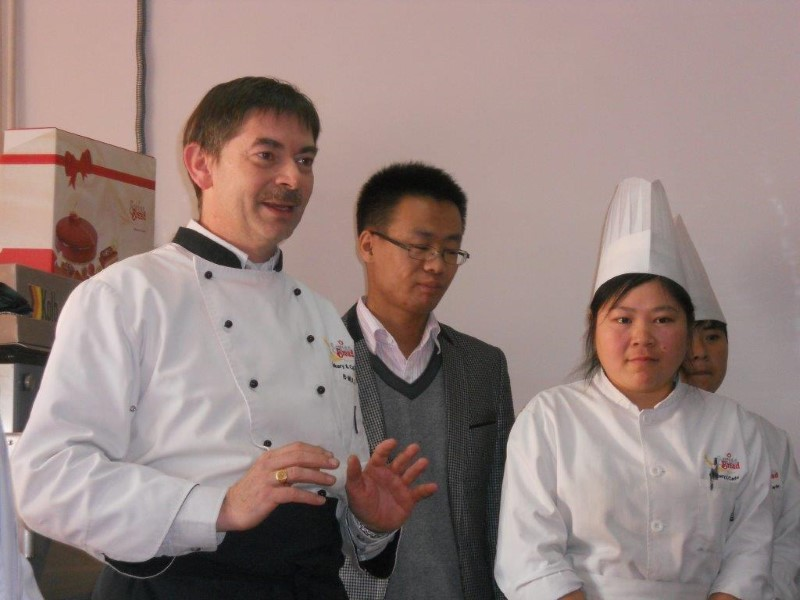 SDK-Chinareise-Okt2013-007