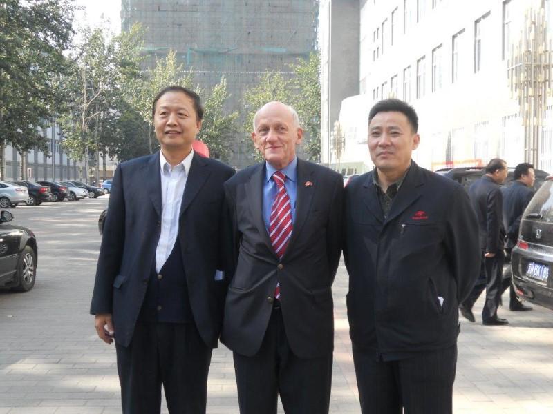 SDK-Chinareise-Okt2013-042