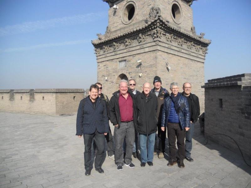 SDK-Chinareise-Okt2013-221