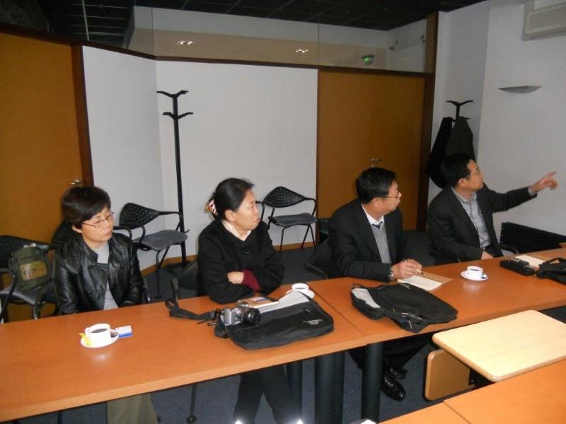 Visit-Xinzhou-in-F-12.11.2012-008