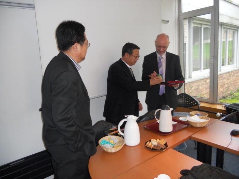 Visit-Xinzhou-in-F-12.11.2012-009